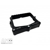 AMX-TEKnology Protector for Shearwater Petrel 2