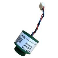 Analox ATA Pro Replacement Helium Sensor