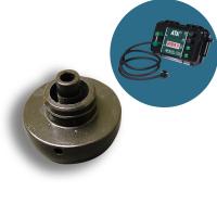 Analox ATA Pro Spare Dome Adaptor