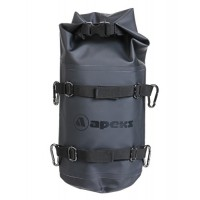 Apeks DRY12L Single Core Dry Bag