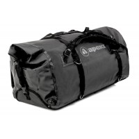 Apeks DRY100L Single Core Dry Bag