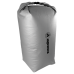 Apeks DRY75L Twin Core Dry Bag