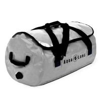 Aqua Lung Defence Duffel Dry Bag