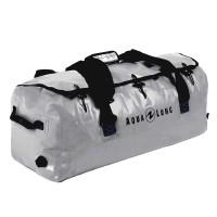 Aqua Lung Defence XL Dry Dive Bag