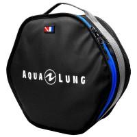 Aqua Lung Explorer Diving Regulator Bag
