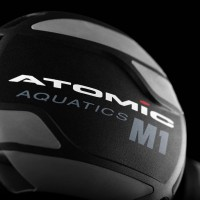 Atomic Aquatics M1 Regulator
