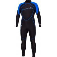 Bare Sport S-Flex 3/2mm Men's Full Wetsuit