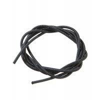 Dive Box Bungee Cord