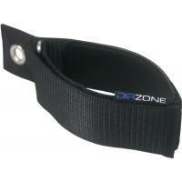 DIR Zone Argon Strap - 100 mm