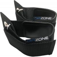 DIR Zone Argon Straps - 85 mm