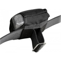DIR Zone Trim Weight Pockets - Harness