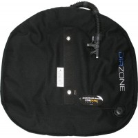 DIR Zone Wing - Stream Ring 20L