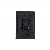 Dive Box Dual Sided Weight Pocket