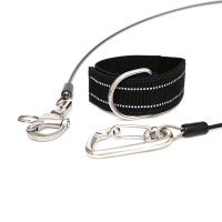 Dive Box Freediving Competition Lanyard