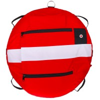Dive Box Freediving Safety Buoy