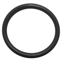 Dive Box Inflator Retainer O-Ring