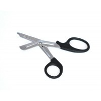 Dive Box Stainless Steel Shears