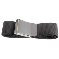 Dive Box Weight Belt with Buckle