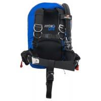 Dive Rite Hydro Lite BCD