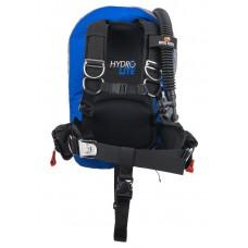 Dive Rite Hydro Lite Diving BCD