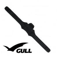 Gull Fin Strap Type D