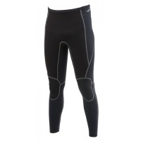 Gull SCS Wetsuit Pants