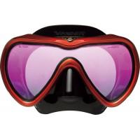 Gull Vader Mask UV420