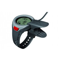 Mares Dive Link USB Interface