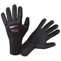 Mares 2mm Flexa Touch Gloves