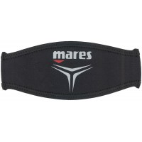 Mares Trilastic Strap Cover