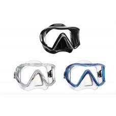 Mares I3 Sunrise Diving Mask