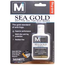 McNett Sea Gold™ Anti-Fog Gel
