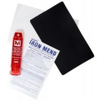McNett Iron Mend™ Repair Kit for Neoprene