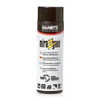 McNett MiraZyme™ Odor Eliminator