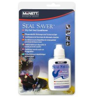 McNett Seal Saver™ Dry Suit Seal Conditioner