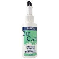 McNett Zip Care™ Zipper Cleaner & Lubricant