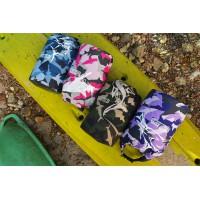 Oceanarium Dry Bag 15 Litre