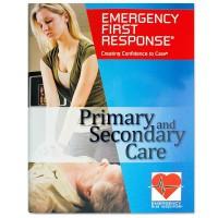 PADI Emergency First Response (EFR) Manual