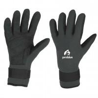 Problue 2mm Neoprene Gloves