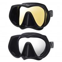 Problue MS-A137 Frameless Mask