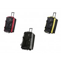 Problue BG-8547C Duffel Wheeled Dive Bag