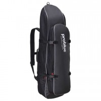 Problue Deluxe Free Diving Fin Bag