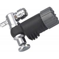 Problue Diver Underwater Alarm
