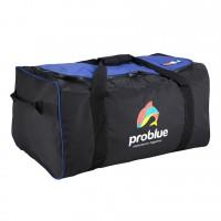 Problue BG-8553 Duffel Bag