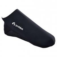 Problue Low Cut Neoprene Socks