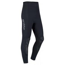 Problue Men's 3mm Diving Wetsuit Pants