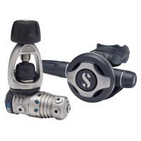 Scubapro MK25 EVO S600 Titanium Regulator