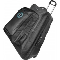 Scubapro Dive 'N Roll Bag