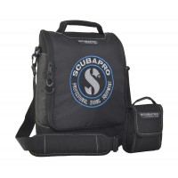 Scubapro Regulator Tech Bag
