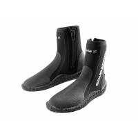 Scubapro 5mm Delta Boots